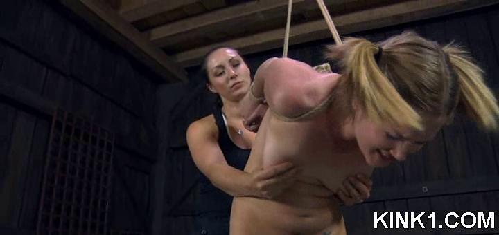 Mistress T Cuckold Slave