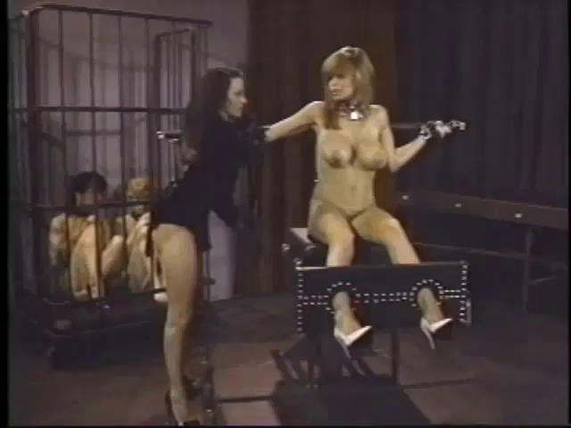 Italian Lesbian Feet Slave
